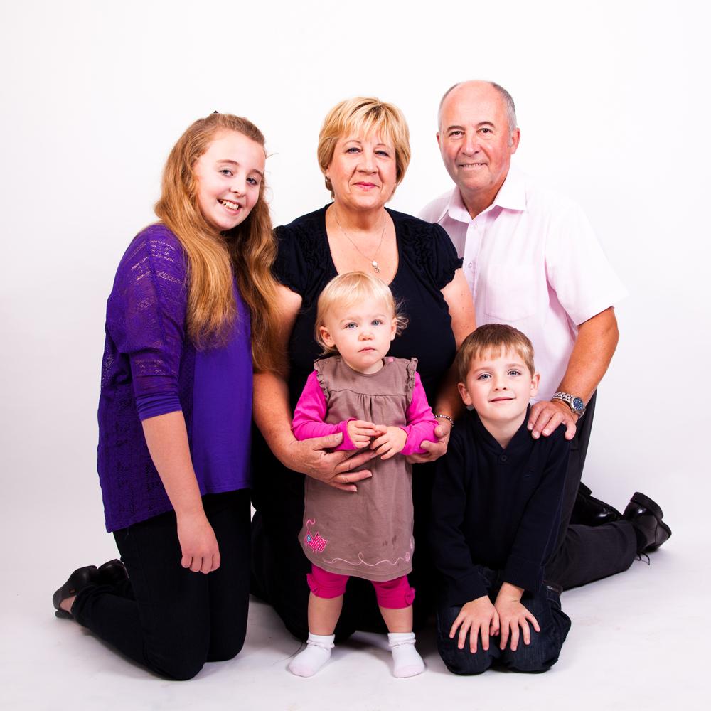 Family Photo Shoot Family Photo Shoot Louise Beale Photography